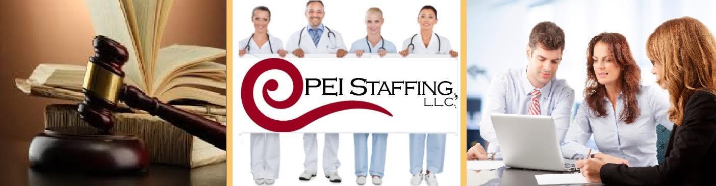 Medical / Legal / Professional
